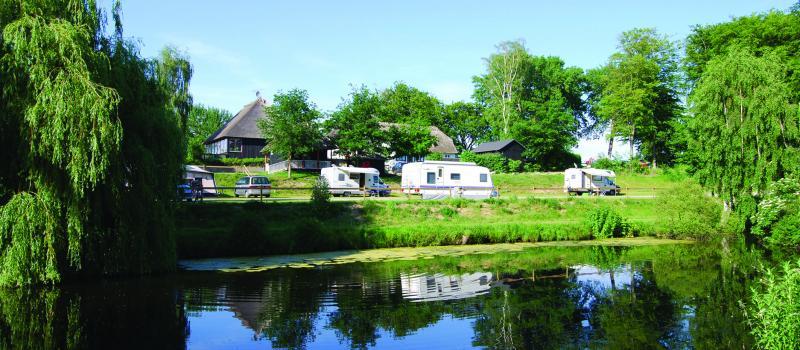bellahøj camping priser escort på fyn