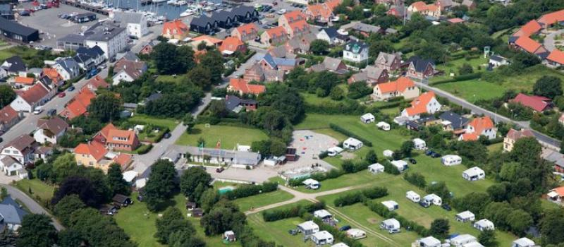 zoo Sjælland bryllup citerer kort
